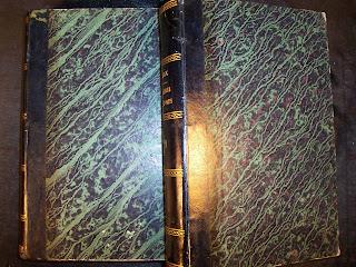 huc%2Bempire%2Bchinois%2B003 dans Bibliophilie, imprimés anciens, incunables