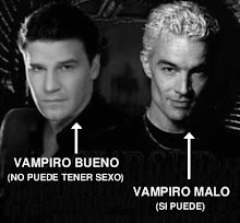 diferencias entre spike y angel
