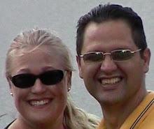 Kirsten & Jose'
