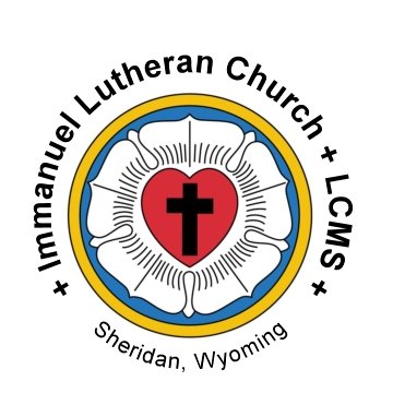 Immanuel Lutheran Church (LCMS), Sheridan, Wyoming