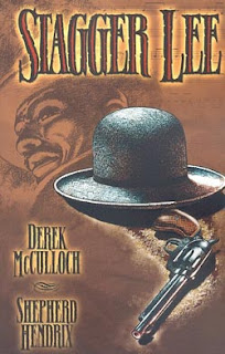 stagger lee by derek mcculloch and shepherd hendrix