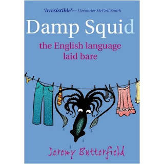 Damp Squid