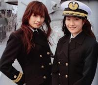 Rahasia Cantik dan Sehat Wanita Jepang