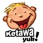 http://2.bp.blogspot.com/_gJ6zkIZ7kdI/THvLOmk-VwI/AAAAAAAADHk/2TRb-9CBgGs/s320/ketawa_yuk.jpg