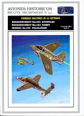 Jatos da segunda guerra Aviones+Historicos+03+%E2%80%93+Jets+from+Lutfwaffe