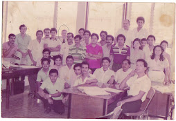 ABOGADO GUILLERMO DUBON BUESO PIONERO DEL PROCESO DE MODERNIZACION DEL REGISTRO CIVIL HONDUREÑO