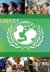 UNICEF APOYA  LA INSCRIPCION DE LOS NIÑOS EN EL REGISTRO CIVIL