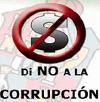 REPUDIEMOS LA CORRUPCION EN TODAS SUS FORMAS EN EL REGISTRO CIVIL LATINOAMERICANO