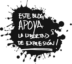 LA LIBERTAD DE EXPRESION