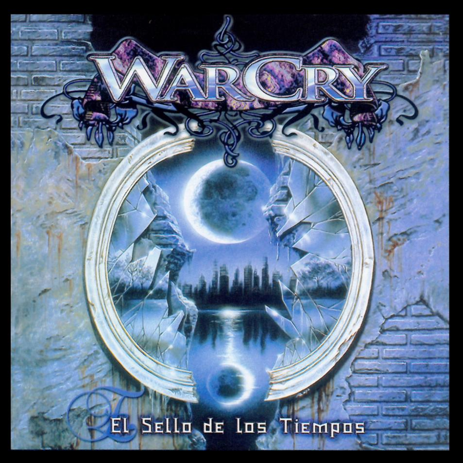 [Música] WarCry 2m3si9s