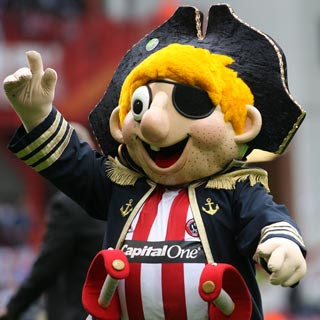 Sheffield+United+Mascot.jpg