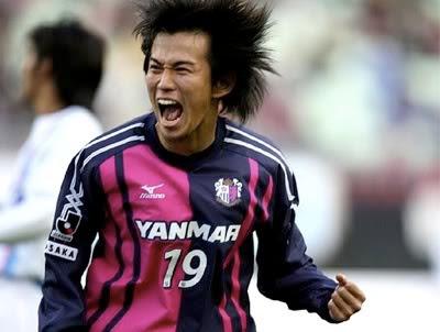 http://2.bp.blogspot.com/_gJMCSTp8SGs/SsH_aBteNvI/AAAAAAAACkc/LJdiFdWkZTA/s400/Cerezo_Osaka_Pink.jpg