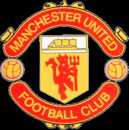 the best eleven old english premier league crests