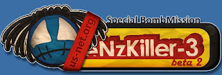 Cheat New Point Blank 27112010 beNzkiller-3beta2