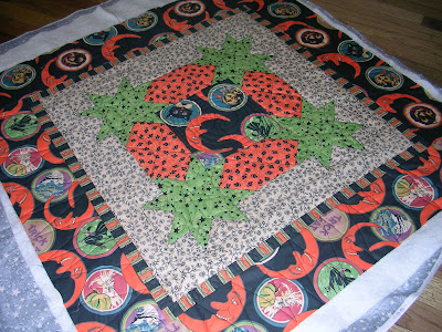 Thimbleberries Fabrics Quilt Patterns, Supplies And