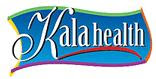 Kala Health International