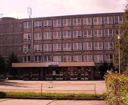 Jazyková škola Pardubice
