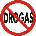 NO A LAS DROGAS