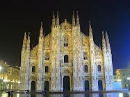 MILÁN - La capital de la moda