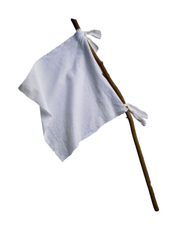 http://2.bp.blogspot.com/_gJj0a6yzbKY/TIkHJySz9xI/AAAAAAAAAqU/RUyacIrCJUE/s1600/white+flag.jpg