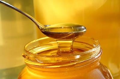 Como Hacer tus Propios Caramelos de miel ideal para la fami