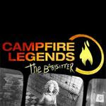 Campfire Legends: The Babysitter Walkthrough