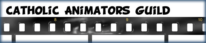 Catholic Animators Guild
