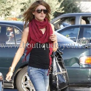 Vhud-tis vanessa hudgens ashley tisdale gym buddies 19
