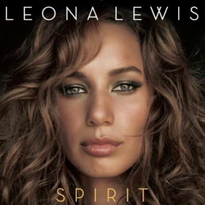 Bleeding Love lyrics - Leona Lewis