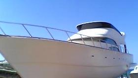 Yacht for sale 9m in Egypt Alexandria Agamy