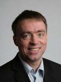 Henrik Clausen, europenews.dk