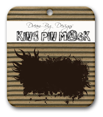 http://dreambigdigi.blogspot.com/2010/01/new-kit-king-pin-and-freebie.html