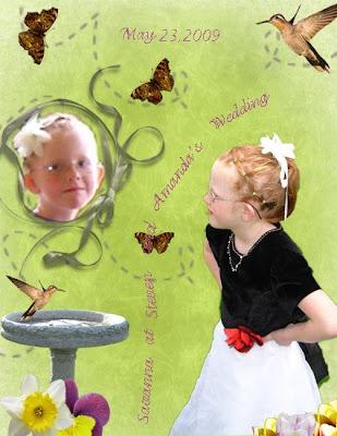 http://dreambigdigi.blogspot.com/2009/06/elements-for-mammas-garden.html