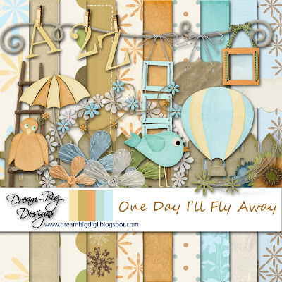 http://dreambigdigi.blogspot.com/2009/09/one-day-ill-fly-away-elements.html