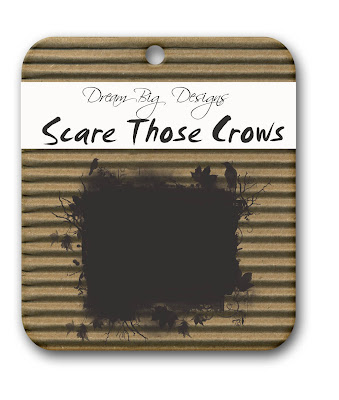 http://dreambigdigi.blogspot.com/2009/09/my-brand-new-kit-scare-those-crows-and.html