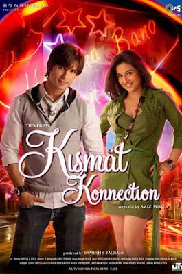 Kismat Konnection Hindi Movie Songs, Free Download Hindi Movie Songs Kismat Kon, MP3, RM, DVD, Albums and Wallpapers, Bolywood Songs Kismat Konnection, Kismat Konnection Hindi Movie Songs, Free Download Hindi Movie Songs Kismat Kon, MP3, RM, DVD, Albums and Wallpapers, Bolywood Songs Kismat Konnection, Kismat Konnection Hindi Movie Songs, Free Download Hindi Movie Songs Kismat Kon, MP3, RM, DVD, Albums and Wallpapers, Bolywood Songs Kismat Konnection, Kismat Konnection Hindi Movie Songs, Free Download Hindi Movie Songs Kismat Kon, MP3, RM, DVD, Albums and Wallpapers, Bolywood Songs Kismat Konnection