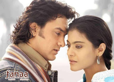 Fanaa Hindi Movie MP3 Songs For Free, Fanaa Movie Songs with Wallpapers, Fanaa Movie Music and DVD, Wallpapers, Aamir Khan, Kajol, Fanaa Hindi Movie MP3 Songs For Free, Fanaa Movie Songs with Wallpapers, Fanaa Movie Music and DVD, Wallpapers, Aamir Khan, Kajol, Fanaa Hindi Movie MP3 Songs For Free, Fanaa Movie Songs with Wallpapers, Fanaa Movie Music and DVD, Wallpapers, Aamir Khan, Kajol, Fanaa Hindi Movie MP3 Songs For Free, Fanaa Movie Songs with Wallpapers, Fanaa Movie Music and DVD, Wallpapers, Aamir Khan, Kajol, Wallpapers, Aamir Khan, Kajol, Wallpapers, Aamir Khan, Kajol, Wallpapers, Aamir Khan, Kajol, Wallpapers, Aamir Khan, Kajol Wallpapers, Aamir Khan, Kajol, Wallpapers, Aamir Khan, Kajol Wallpapers, Aamir Khan, Kajol Wallpapers, Aamir Khan, Kajol, Wallpapers, Aamir Khan, Kajol Wallpapers, Aamir Khan, Kajol, Fanaa movie wallpapers, Fanaa movie wallpapersFanaa movie wallpapersFanaa movie wallpapersFanaa movie wallpapersFanaa movie wallpapersFanaa movie wallpapers
