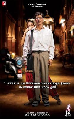 Rab Ne Bana Di Jodi Hindi Movie MP3 Songs, Rab Ne Bana Di Jodi Hindi Movie MP3 Songs Download for Free, Rab Ne Bana Di Jodi Hindi Movie MP3 Songs, Rab Ne Bana Di Jodi Hindi Movie MP3 Songs Download for Free