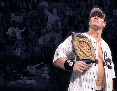 wallpapers of wwe. John Cena Wallpapers, WWE