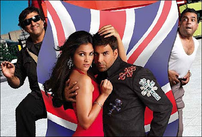 Bhagam Bhag Movie Songs, download Bhagam Bhag songs, Bhagam Bhag hindi mp3, download hindi movie free songs, Bhagam Bhag, Bhagam Bhag Movie Songs, Download Bhagam Bhag MP3 Songs