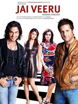 Jai Veeru Movie Songs Free Download, hindi movie mp3 songs, Jai Veeru Movie Songs