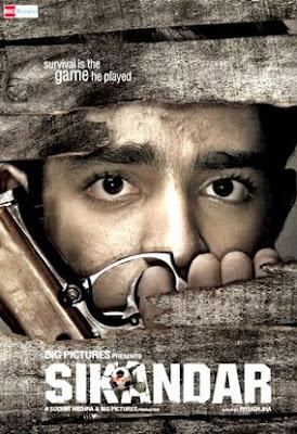 Sikandar Movie, Movie Songs of Sikandar | Sikandar Movie MP3 Hindi Songs | Sikandar Movie MP3 Songs Download Free, Movie Songs of Sikandar | Sikandar Movie MP3 Hindi Songs.