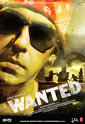 Movie Songs of Wanted | Wanted Movie MP3 Hindi Songs | Wanted Movie Songs Download MP3 Online, Wanted Hindi Movie MP3 Songs Download Online