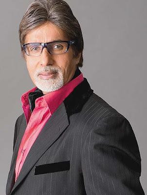 Amitabh Bachchan, Amitabh Bachchan, Amitabh Bachchan, Amitabh Bachchan, Amitabh Bachchan, Amitabh Bachchan, Amitabh Bachchan, Amitabh Bachchan