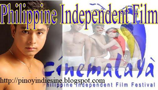 Philippine Indie Films