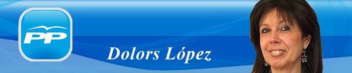Dolors López