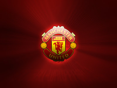 man u wallpaper. images wallpaper man u.