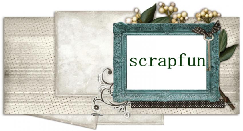 scrapfun