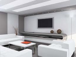 interior design tips interior design ideas interior designers