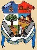 El escudo de Las Tunas